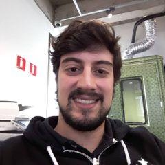 Danilo P.