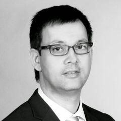 Steuerberater Eberhard L.