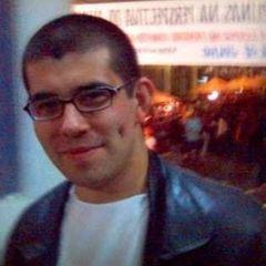 Daniel I.