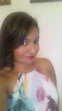 Berenice S.
