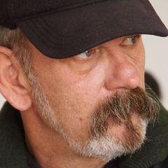 George K.