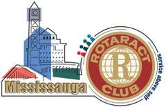 Rotaract M.