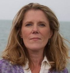 Carolyn Schaefer P.