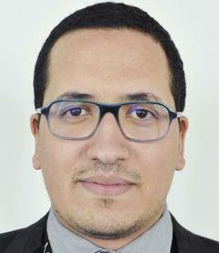 Abdellah J.