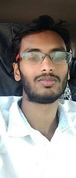 Narsihma R.