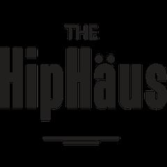 Hip H.