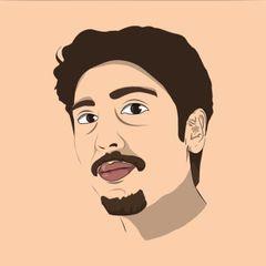 Ahmad Abdullah T.