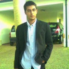 Tiago C.