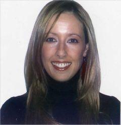 Shana L.