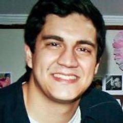 Bruno Vercelino da H.