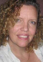 Sherry M.