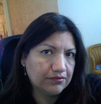 Maria-Eugenia S.
