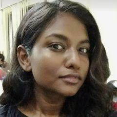 Deborah Shekinah J.