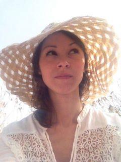 Katharina M.