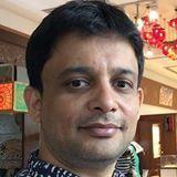 Ashwani T.