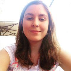 Camila L.