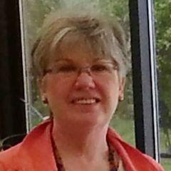 Janet C.