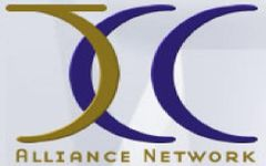 JCC Alliance Network, Los A.