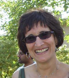 Carol C