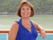 Nancy Harrison K.