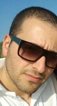 Carmine B.