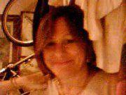 Tamara L. B.