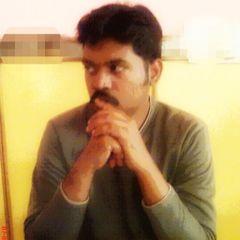 Suresh Kumar S.
