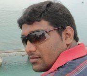 Anil Reddy A.