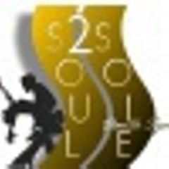 Soul2Sole Dance S.
