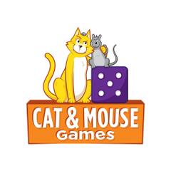 CatAndMouse