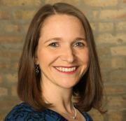 Angela McHaney V.