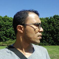 Tharaka M.