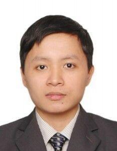 Quang V.