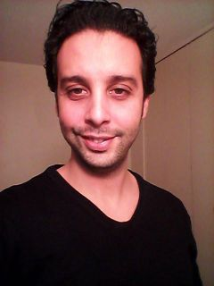 Mohamed Walid K.