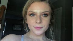 Kaitlyn S.