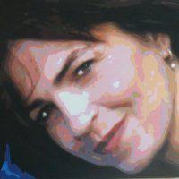 Janice K. M.