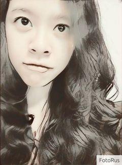 Luu Thuy M.