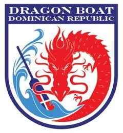 Dragon Boat D.