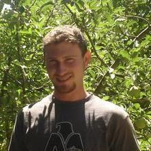 Jacob M.