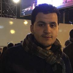 Abdelhalim E.