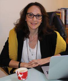 Miki Feldman S.