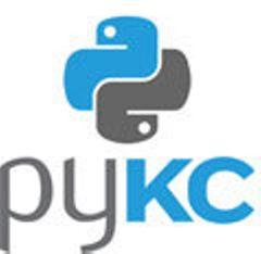 Python K.
