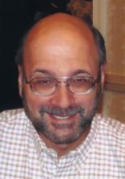 Charley N.