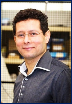 Dr Abbas A.