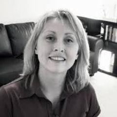 Alison A.
