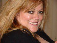 Julie L D.