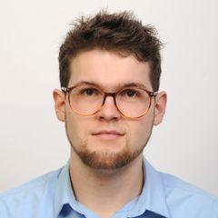 Jannik M.
