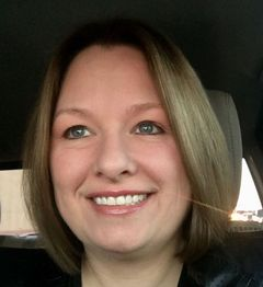 Gina Sorrell D.