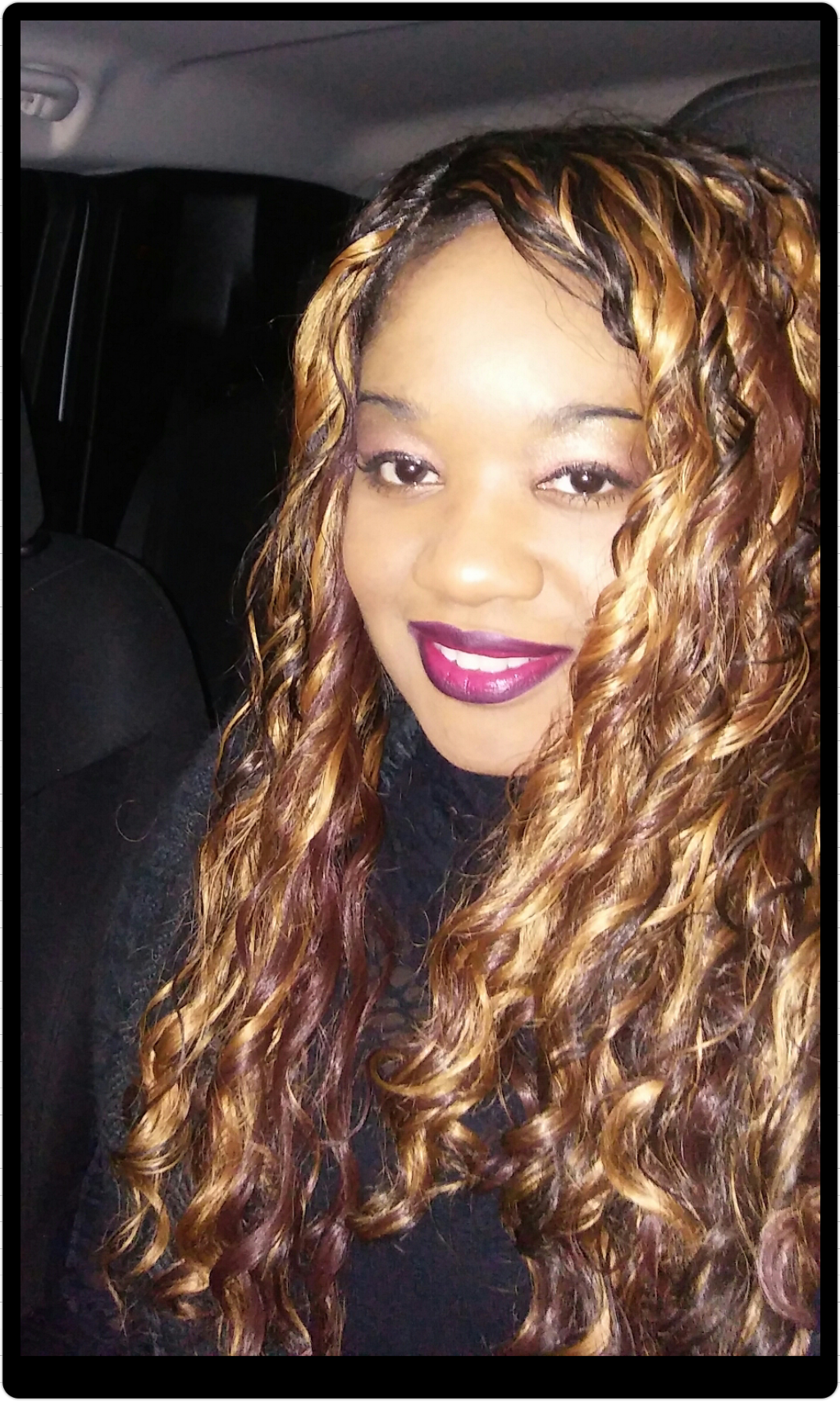 meet san saba singles Krishawna winston 2057565 206 s wallace creek rd san saba unit san saba, texas 76877 single, fun spirited, humorous woman who desires happiness.