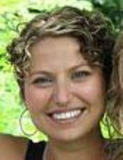 Lauren C M.